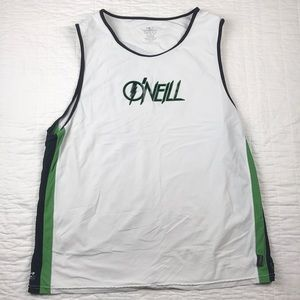 Oneill Jersey size Large. Nice.